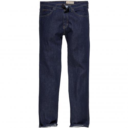 Wrangler Herren Jeans W120C7023 Arizona
