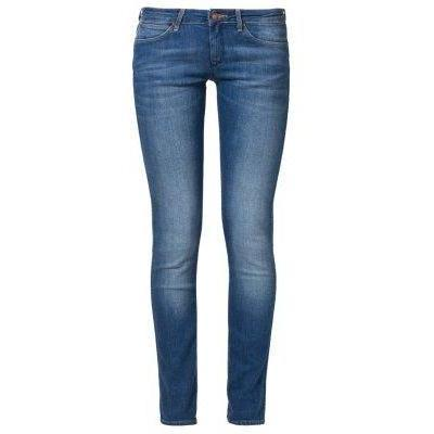 Wrangler MOLLY Jeans finest fade