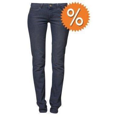 Wrangler MOLLY Jeans midnight
