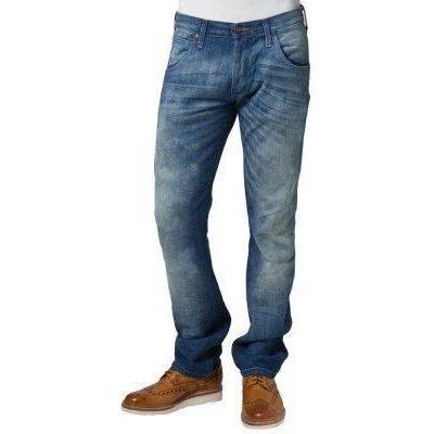 Wrangler SPENCER Jeans lake salt