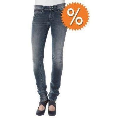 Wrangler STOKES Jeans frost