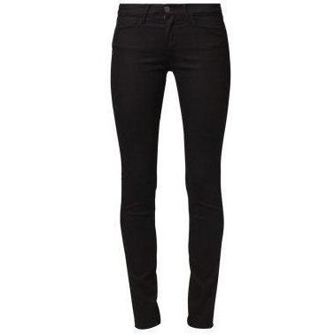 Wrangler STOKES Jeans ink lux