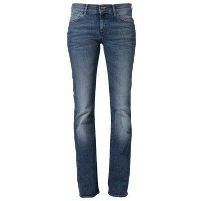 Wrangler SYLVIE Jeans millstone