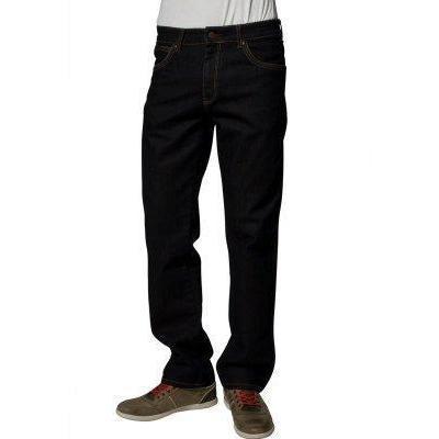 Wrangler TEXAS STRECH Jeans rinsewash