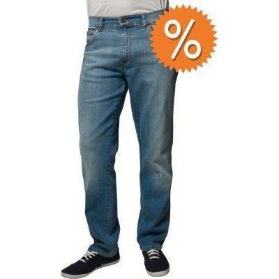 Wrangler TEXAS STRETCH Jeans soul blaus