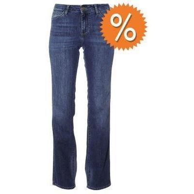Wrangler TINA Jeans blau you