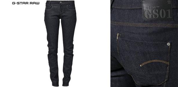 G-Star Jeans Damen