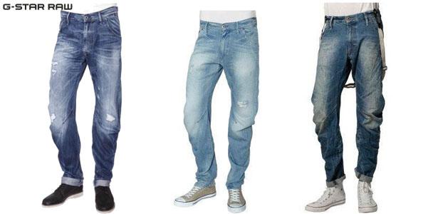 G-Star Jeans Herren